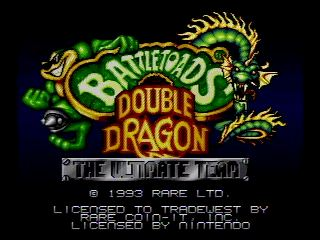 BattletoadsAndDoubleDragon