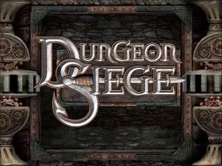 DungeonSiege_1.jpg