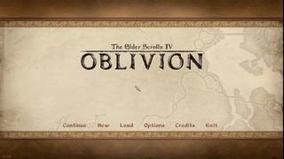 Speed Demos Archive The Elder Scrolls Iv Oblivion