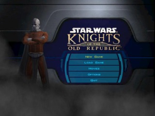 Kotor Kashyyyk Star Map Glitch.Speed Demos Archive Star Wars Knights Of The Old Republic