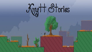 KnyttStories