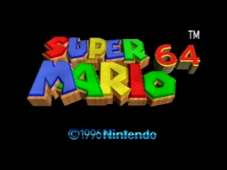 Gaming would be different if this superior game was not into existence.