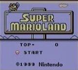 MarioLand_1.jpg