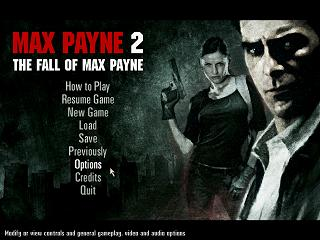 Theme simply max payne 2 mona sax magnificent