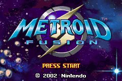 Samus Has Little Freedom In Her Route Taken This Game Due To A Computer AI CO With Too Much Power But There Are Still Plenty Of Tricks And