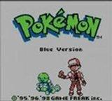 Lista-De-Los-Mejores-Juegos! PokemonRedBlue_1