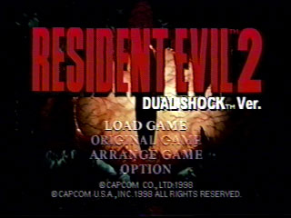 ResidentEvil2_1.jpg (320×240)