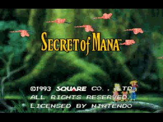SecretOfMana