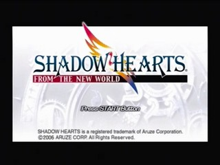 ShadowHearts3