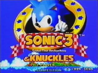 http://speeddemosarchive.com/gfx/Sonic3Knuckles_1.jpg