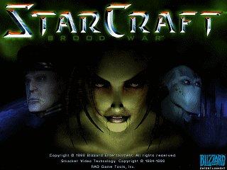 http://speeddemosarchive.com/gfx/StarcraftBroodWar_1.jpg