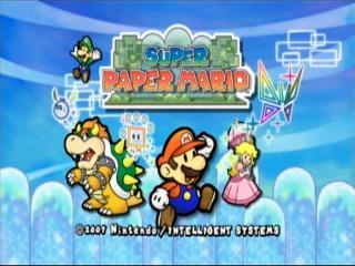 Super Paper Mario Coloring Pages - 2yamaha.com | 240x320