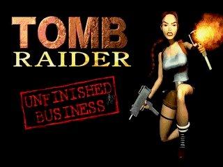TombRaiderUB_1.jpg