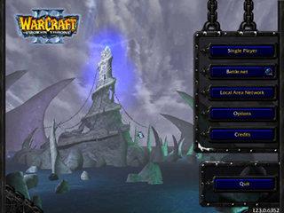 Speed Demos Archive - Warcraft III: The Frozen Throne