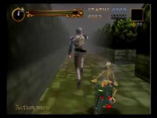 castlevania nintendo 64 music