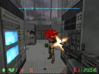 Speed Demos Archive - Counter Strike: Condition Zero