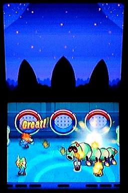 Speed Demos Archive Mario Luigi Partners In Time