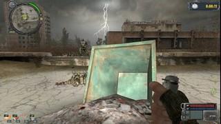 Stalker Call Of Pripyat Lab X8l