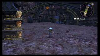 Speed Demos Archive - Xenoblade Chronicles